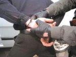 В Чернівцях сів за грати цілий кримінальний клан
