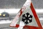 Рятувальники краю звільнили зі снігового полону 249 автомобілів