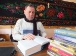 Щоденно про злободенне № 15. Петро Кобевко про нищення книгарень