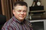 Названо склад нового Кабінету Міністрів. Павло Лєбедєв з Буковини став міністром оборони