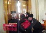 Щоденно про злободенне № 17. Петро Кобевко про сесію облради