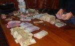 Буковинець на Калинці нашахраював 3 мільйони гривень