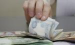 Працівницю банку з Сокирянщини засуджено за службові махінації