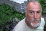 Пукача засудили до довічного ув'язнення за вбивство Гонгадзе