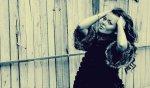Буковинка Аліна Гросу подала заявку на участь у Євробаченні від Росії