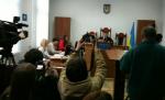 В Івано-Франківську журналіст переміг у суді раніше судимого полковника податкової міліції