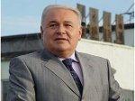 Виходець із Чернівців став губернатором Магаданської області