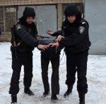 У Новоселиці упіймали злодія, який грабував пенсіонерок