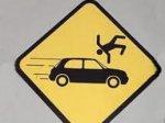 На Буковині водій «Мерседеса» збив 58-річного пішохода