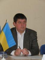 Максим Бурбак, як народний депутат, має зарплатню більше 13 тисяч гривень