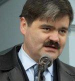 Василя Забродського звільнили з посади гендиректора телеканалу ТВА