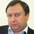 Депутатів з Буковини Артема Семенюка та Геннадія Федоряка хочуть позбавити мандатів