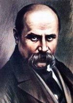 У  Чернівцях за розклеювання портретів Шевченка міліція намагалася затримати  свободівця