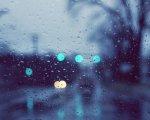 Погода у Чернівцях та області на середу, 13 березня