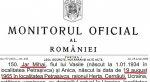 Румунське питання, про яке мовчать на Буковині. + Факти