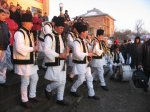 Румунізація Буковини триває: румунську мову зробили регіональною в Магалі