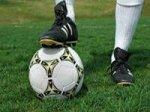 Буковинський футбол на порозі системних змін
