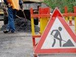 Прокуратура міста Чернівці виявила зловживання в будівництві та ремонті доріг
