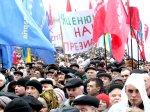 """Щоденно про злободенне № 36. Петро Кобевко про акцію """"Вставай, Україно!"""", моркву та капусту"""