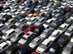 Нардеп з Буковини проти введення спеціального мита на імпорт транспортних засобів середнього класу