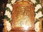 У найдревнішому храмі міста Хотин відбудеться Свята літургія