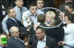 Артем Семенюк безнадійний. Ірина Сех не чекає від нього пробачень