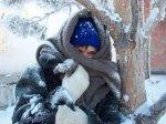 На 24 березня в Чернівцях обіцяють без опадів