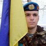 Навесні 350 буковинських юнаків поповнять лави української армії