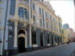 Офіс Нацбанку в Чернівцях відремонтує фірма регіонала за 100 мільйонів