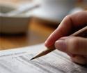 Голова Чернівецької облради Гайничеру отримує в середньому 16 тисяч в місяць зарплатні