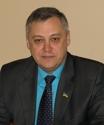 Заступник голови Чернівецької облради Маніліч в 2012 році отримав 30 тисяч матдопомоги
