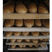 Варто очікувати подорожчання хліба