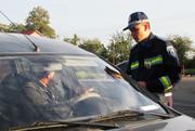 Буковинські ДАІшники до 15 травня не штрафуватимуть за порушення нових правил дорожнього руху
