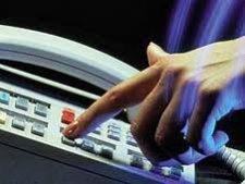 Дзвінки зі стаціонарних телефонів вкотре здорожчають