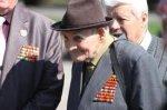До уваги військових пенсіонерів на Буковині!