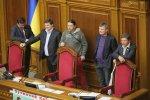 Виборів в Києві не буде