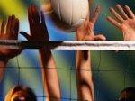 У Чернівцях відбудеться турнір з волейболу