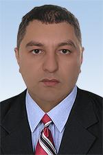 Трудові звитяги депутатів-партійців з Буковини