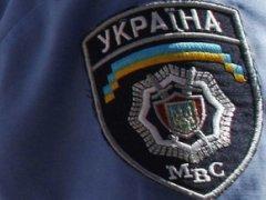 Міліція затримала в Чернівцях свободівців за листівки «9-те травня. Перемога зла над злом»