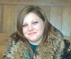 В Чернівцях безвісти зникла молода жінка