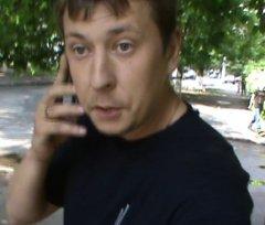 Справжня українська політика - це кастети, а не мікрофони