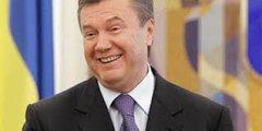 З Західної України ідуть порожні потяги