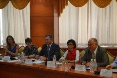 Нарешті відкрито фінансування на створення Чернівецького перинатального центру