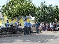 Влада пообіцяла, що 13 червня почнуть ремонтувати дороги на Кіцманщині