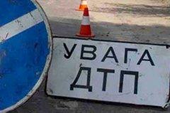 Буковинські дороги вбивають