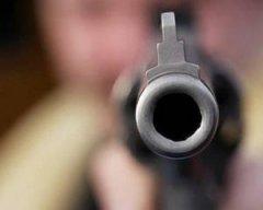 На Кіцманщині затримали нападника на приватного підприємця