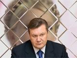 Тимошенко відпустять до 15 вересня?