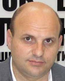 """Іван Мунтян: """"Ми готові до радикальних дій"""""""