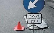 На Буковині розшукують водія, який збив пішохода і втік