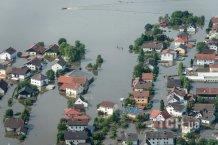 Завтра велика вода прийде з Румунії